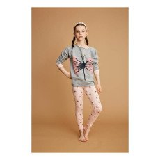 Soft Gallery Fame Dragonfly Knit Sweatshirt-product