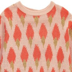 Soft Gallery Pullover Rombos Peggy-listing