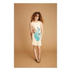 Soft Gallery Joni Cactus Dress-listing