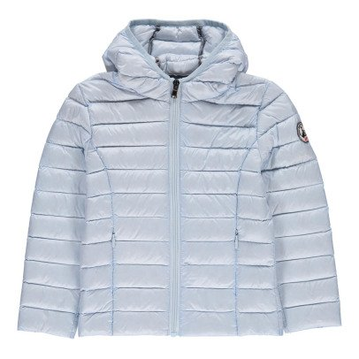 Jott Carla Light Hooded Jacket-listing