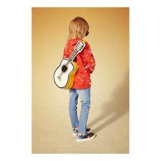 Stella McCartney Kids Biz Sweatshirt-listing