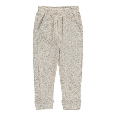 Etiket Bowi Lurex Jogging Bottoms-listing