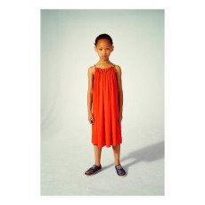 Stella McCartney Kids Pearl Dress-product