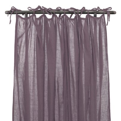 Numero 74 Fine Curtain-product