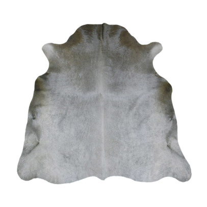 Smallable Home Dyed cow hide-listing