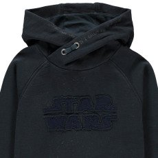 Courage & Kind Sweat Capuche Star Wars-listing