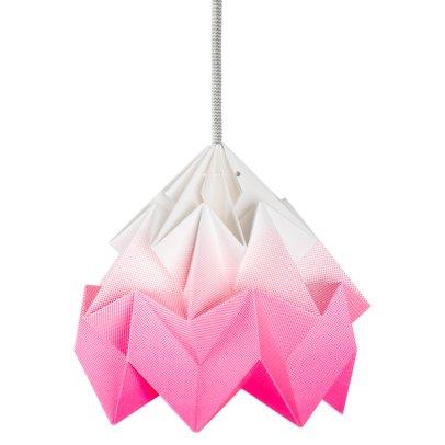 Studio Snowpuppe Suspension Moth-listing