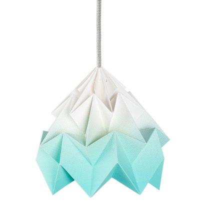 Studio Snowpuppe Moth suspended lamp-listing