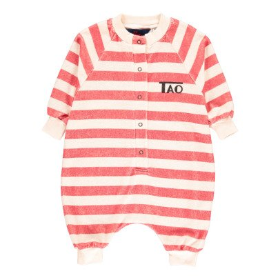 The Animals Observatory Sheep Jumpsuit-listing