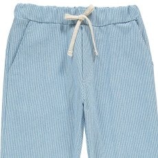 Atelier Barn Striped Trousers-listing