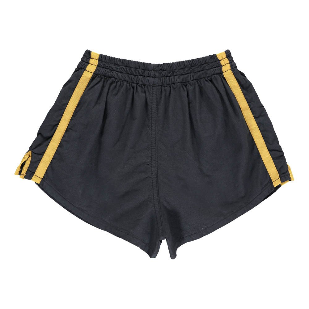 Spider Shorts-product
