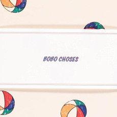 Bobo Choses Libreta Beachball-listing