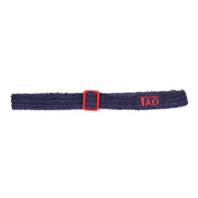 The Animals Observatory Snake Belt-product