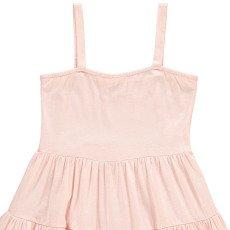 Atelier Barn Kleid Lotta -listing