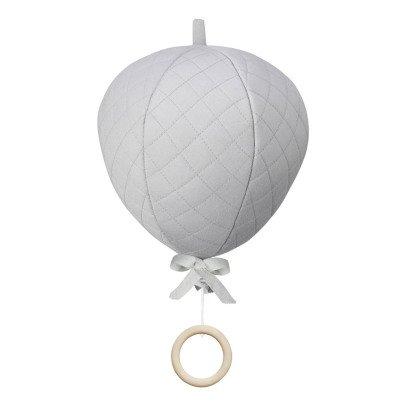 Cam Cam Mobile musical montgolfière-listing