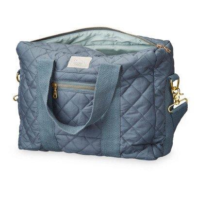 Cam Cam Changing Bag-listing