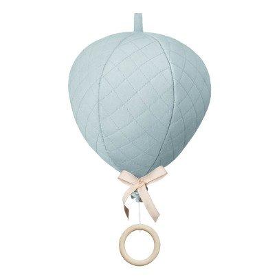 Cam Cam Spieluhr Mobile Heißluftballon-listing