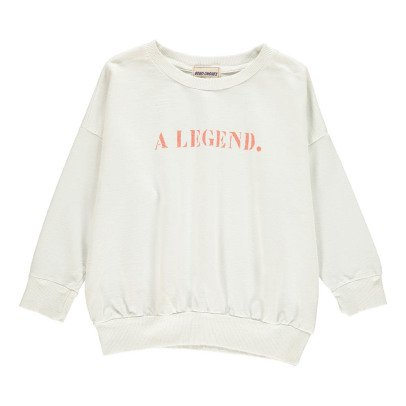 Bobo Choses Team B.C Sweatshirt-listing