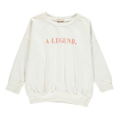 Bobo Choses Team B.C Sweatshirt-product