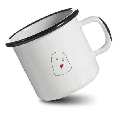 Secondaire Mug Pitre-listing