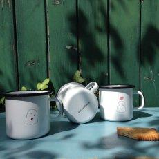 Secondaire Mug Love-listing