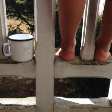 Secondaire Mug Happy-listing