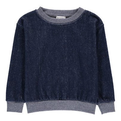Atelier Barn Anton Sweatshirt-listing