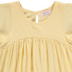 Morley Fado Cotton and Linen Top-product