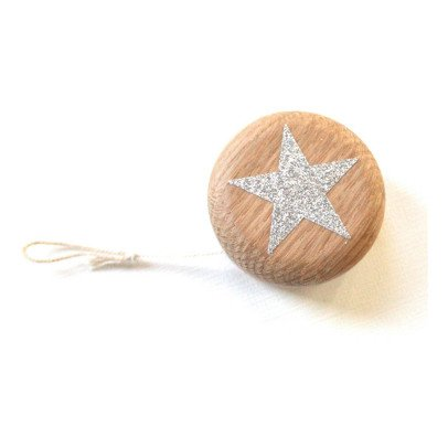 Ratatam Wooden Yoyo-product