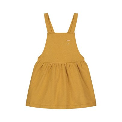 Gray Label Kleid Pinafore-listing
