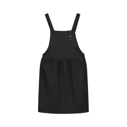Gray Label Robe Pinafore-listing