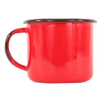 Smallable Home Enamel Cup-listing