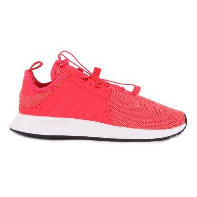 Adidas Zapatillas Cordones XPLR-listing