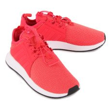 Adidas Baskets à Lacets XPLR-listing
