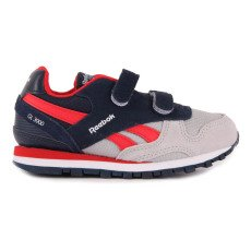 product-Reebok 3000 GL Suede Velcro Trainers
