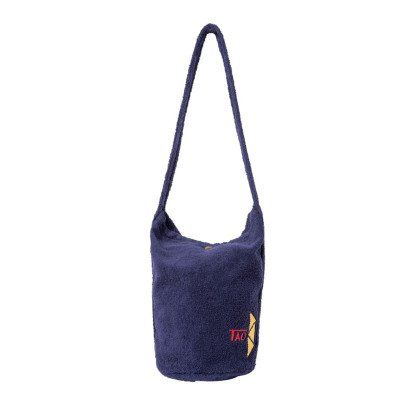 The Animals Observatory Bucket Bag-product
