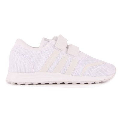 Adidas Sneakers Scratchs Los Angeles-listing