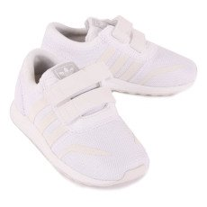 Adidas Los Angeles Velcro Trainers-listing