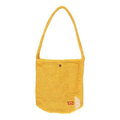 The Animals Observatory Bolso Bandolera-product