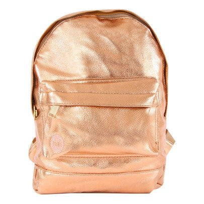 Mi-Pac Mini Metallic Backpack-listing