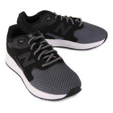 New Balance Zapatillas Cordones Microfibras K1550-listing
