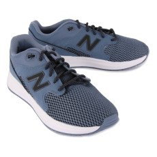 New Balance Sneakers Lacci K1550-listing