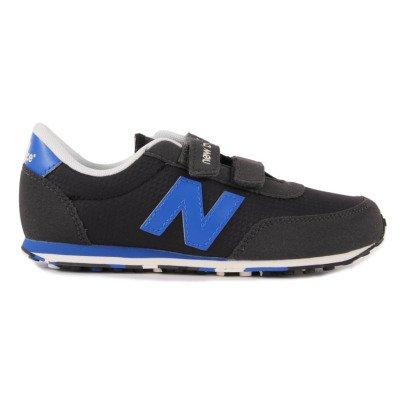 New Balance Zapatillas Velcro KE410-listing