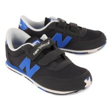 New Balance Sneakers Scratchs KE410-listing