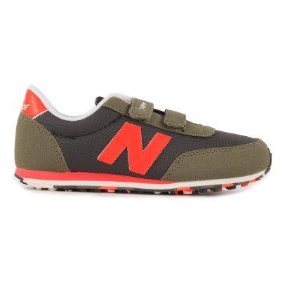 New Balance KE410 Velcro Trainers-listing