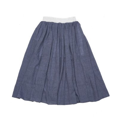 Paade Mode Poppy Long Skirt-listing