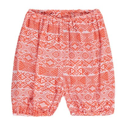 Bakker made with love Bob Bloomers-listing