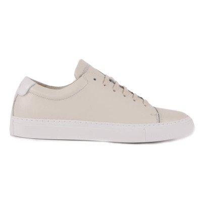 National Standard Edition 3 Lace Trainers-listing