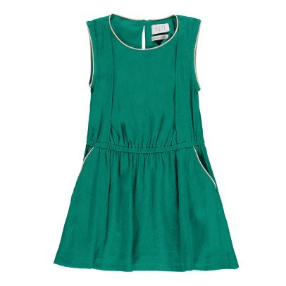 Indee Alto Dress-product