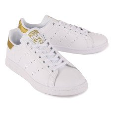 Adidas Sneakers Pelle Lacci Stan Smith -listing